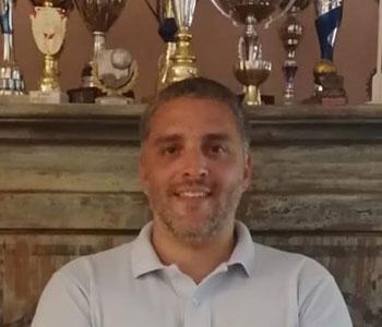SIAMO RIPARTITI: LA PAROLA AL PRESIDENTE PASQUALINI!
